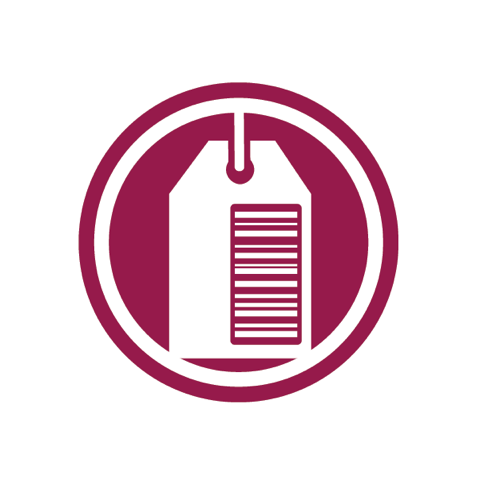 Point-of-Sale Icon