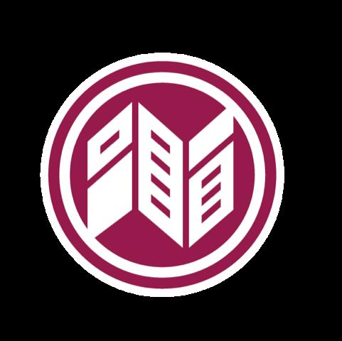 psm icon